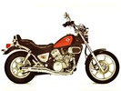 Thumbnail 1986-2004 Kawasaki Vulcan 750, VN750 Twin Workshop Parts Diagrams Catalog BEST DOWNLOAD