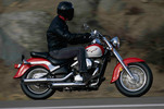 Thumbnail 1996-2004 Kawasaki VULCAN 800, VN800 Motorcycle Workshop Repair Service Manual