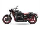 Thumbnail 2004-2006 Kawasaki VULCAN 1600 MEAN STREAK, VN1600 MEAN STREAK Motorcycle Workshop Repair Service Manual