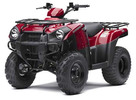 Thumbnail 2003-2005 Kawasaki KLF250, BAYOU 250, Workhorse 250 ATV Workshop Repair Service Manual BEST DOWNLOAD