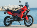 Thumbnail 2003-2007 KTM 950 ADVENTURE, 990 ADVENTURE, 990 SUPER DUKE, 950 SUPERMOTO, 950 SUPER ENDURO Motorcycle Workshop Repair Service Manual