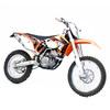 Thumbnail 2012 KTM 350 EXC-F (EU/AUS/USA/SIX-DAYS/EU), 350 XCF-W-USA Motorcycle Workshop Repair Service Manual (English/German/Spanish/French/Italian)