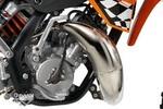 Thumbnail 1998-2003 KTM 60SX, 65SX Engine Workshop Repair Service Manual