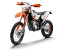 Thumbnail 2009 KTM 400 EXC, 400 XC-W, 450 XC-W, 530 EXC, 530 XC-W Motorcycle Workshop Repair Service Manual