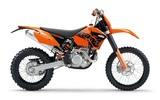 Thumbnail 2000-2006 KTM 250 EXC RACING, 400_450 SX_MXC_XC_EXC_SMR_SXS RACING, 520 SX_MXC_XC_EXC_SMR RACING, 525 SX_MXC_XC_EXC_SMR RACING, 540 SXS, 560 SMR, 610 CRATE Motorcycle Workshop Repair Service Manua