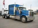 Thumbnail 1986-2008 International Truck Workshop Repair Service Manual !1900MB DVD!