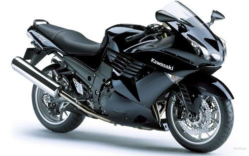 2006 kawasaki zzr1400 zzr1400 abs ninja zx 14 motorcycle. Black Bedroom Furniture Sets. Home Design Ideas