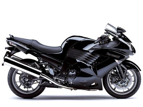 Pay for 2006-2011 Kawasaki ZZR 1400, ZZR1400 ABS, Ninja ZX-14 Motorycle Workshop Repair Service Manual