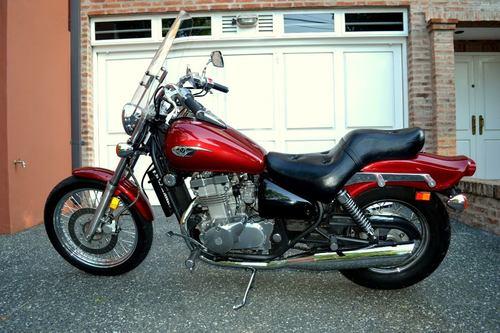1996 2008 kawasaki vulcan 500 motorcycle workshop repair service ma rh tradebit com 2001 Kawasaki Vulcan 500 ABS 2001 kawasaki vulcan 500 manaul