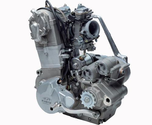 ktm exc engine diagram ktm wiring diagrams