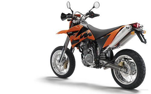 Pay for 1998-2003 KTM 400-660 LC4 Motorcycle Workshop Repair Service Manual