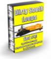 Thumbnail Dirty South Loops Set 3