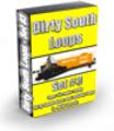 Thumbnail Dirty South Loops Set 3