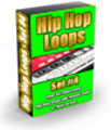 Thumbnail Hip Hop Loops Set 4