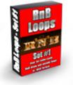 Thumbnail R&B Loops Set 1