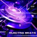 Thumbnail ElectroBeatsJunkiez  v2010 - Acid, Wave, Rex2