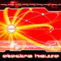 Thumbnail ElectroHouseJunkiez  v2010 - Acid, Wave, Rex2