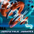Thumbnail JumpstyleJunkiez  v2010 - Acid, Wave, Rex2