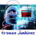 Thumbnail TranceJunkiez  v2010 - Acid, Wave, Rex2