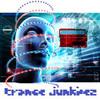 Thumbnail TranceJunkiez 2010 - Apple, Rex2