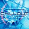 Thumbnail eChillout Junkiez - ACID, WAVE, APPLE, REX2, MIDI