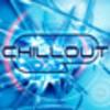 Thumbnail eChillout Junkiez - ACID, WAVE, APPLE, REX2, MIDI
