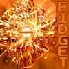 Thumbnail Fidget Junkiez - ACID/Wave, Apple, Rex2, MIDI