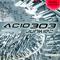 Thumbnail Acid303 Junkiez - ACID/Wave, Apple, Rex2, MIDI