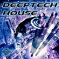 Thumbnail DeepTech House Junkiez - ACID, WAVE, APPLE, MIDI, Rex2