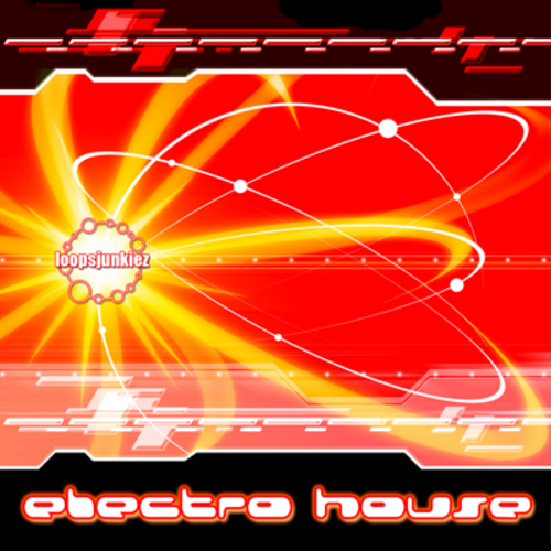 Pay for ElectroHouseProducer v2010 - Acid, Wave, Rex2