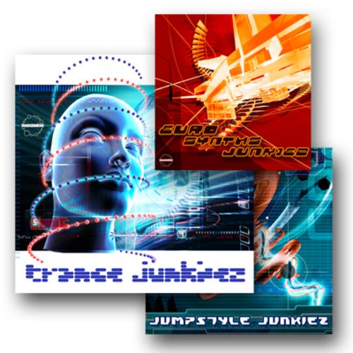 Pay for Trance Producer v2010 - Wave, Acid, Rex2