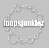 Pay for Loopsjunkiez Collection of 6 Libraries v2010 - Apple,Rex2