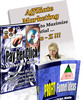 Thumbnail Affiliate Marketing, Profit Funnels & PPC from A_Z with PLR