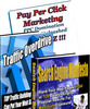 Thumbnail SEO, Traffic & PPC Ebooks with PLR Rights