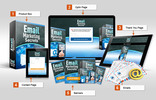 Thumbnail training On How To Double Your Email Marketing Results