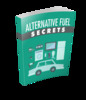 Thumbnail Alternative Fuel Secrets
