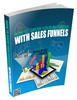 Thumbnail Grow Your Business With Sales Funnels