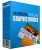 Thumbnail New Facebook Timeline Graphic Bundle