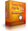 Thumbnail Fancy Upsell Popup Pro plr