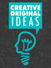 Thumbnail Creative Original Ideas