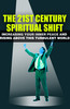 Thumbnail The 21st Century Spiritual Shift