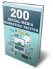 Thumbnail 200 Social Media Marketing Tactics