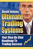 Thumbnail ultimate-trading-systems