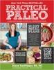 Thumbnail Practical Paleo