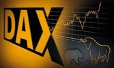 Thumbnail Learn to scalp the DAX Index