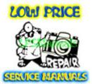 Thumbnail Nikon CoolPix L18 Repair Manual + Parts List