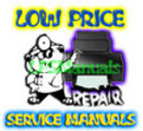 Thumbnail Epson Stylus Pro 3800 3800C 3850 Service Manual