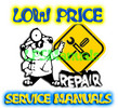 Thumbnail 9-ACE Maxxam 150 2R 150cc Service Manual