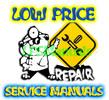 Thumbnail JVC KD-S725 SERVICE MANUAL