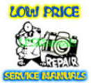 Thumbnail Sony DCR-HC14E DCR-HC15 DCR-HC15E Service Manual